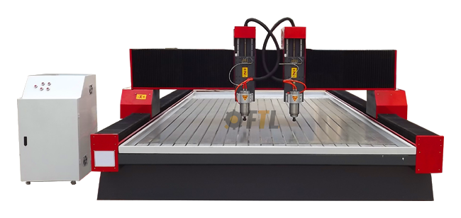 Used cnc machines for sale in europe
