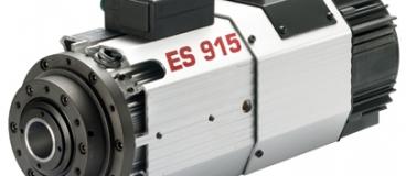 Electromandril HSD ES915-H6161H0380