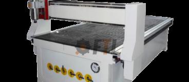 Fresadora CNC FTL-1224WM