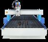 Comprar fresadora CNC FTL-1325CM en España