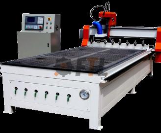 Comprar fresadora CNC FTL-1325L en España