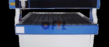 Fresadora CNC para madera FTL-1212A