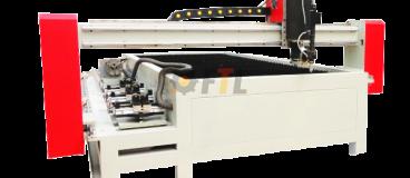 Comprar máquina de corte plasma FTL-1530P