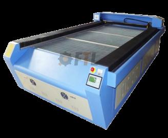Comprar máquina de corte a láser FTL-1325LC