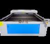 Máquina de láser FTL-C1325
