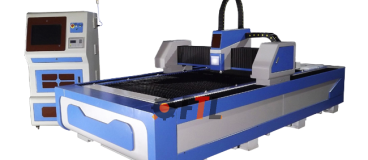 Comprar máquina de corte a láser FTL-C1530