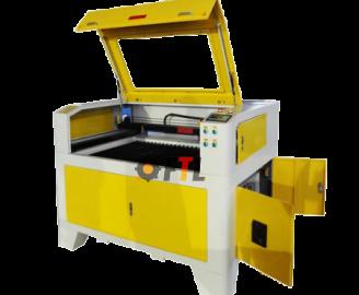 Comprar la maquina FTL-E4060 en España