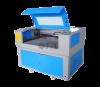 Máquina de grabado de láser FTL-E6090