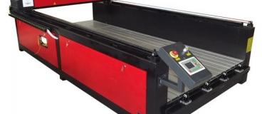 Comprar máquina de grabado de marmol FTL-C1318