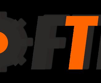 FTL mechanics_тень_600